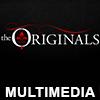 The Originals Multimedia