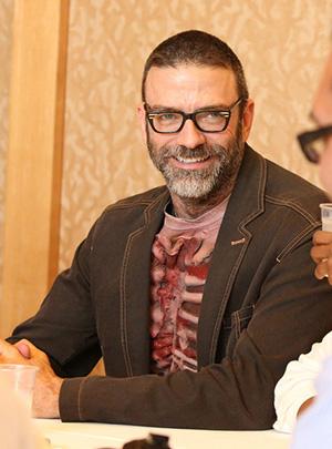 keith allan actor age