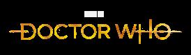 DW_Hero_Logo_POS_PRIMARY_RGB.png